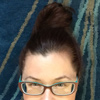 Rebecca Shapiro Portrait