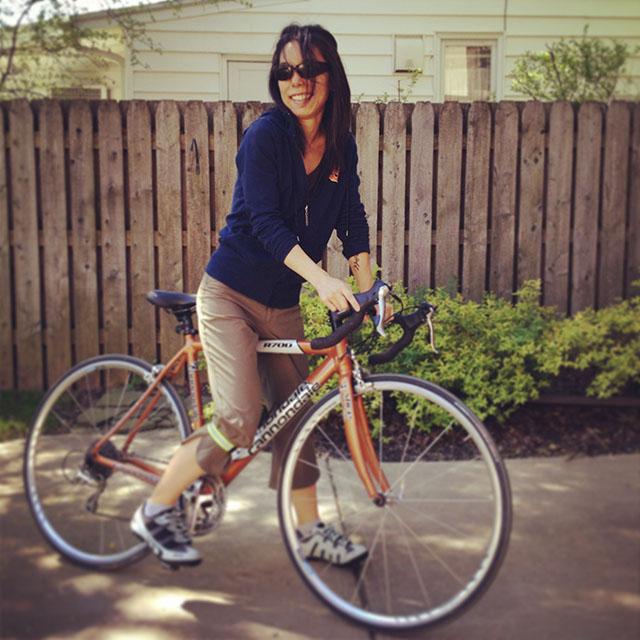 Deb-Bike-Syracuse-May-2013-640px