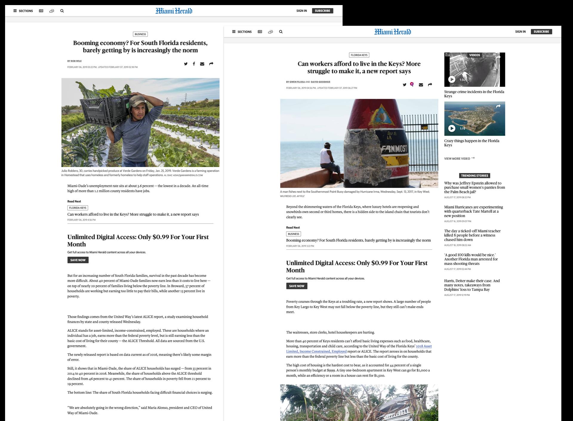 Florida-Seniors-Visualization-2018-Miami-Herald@1x