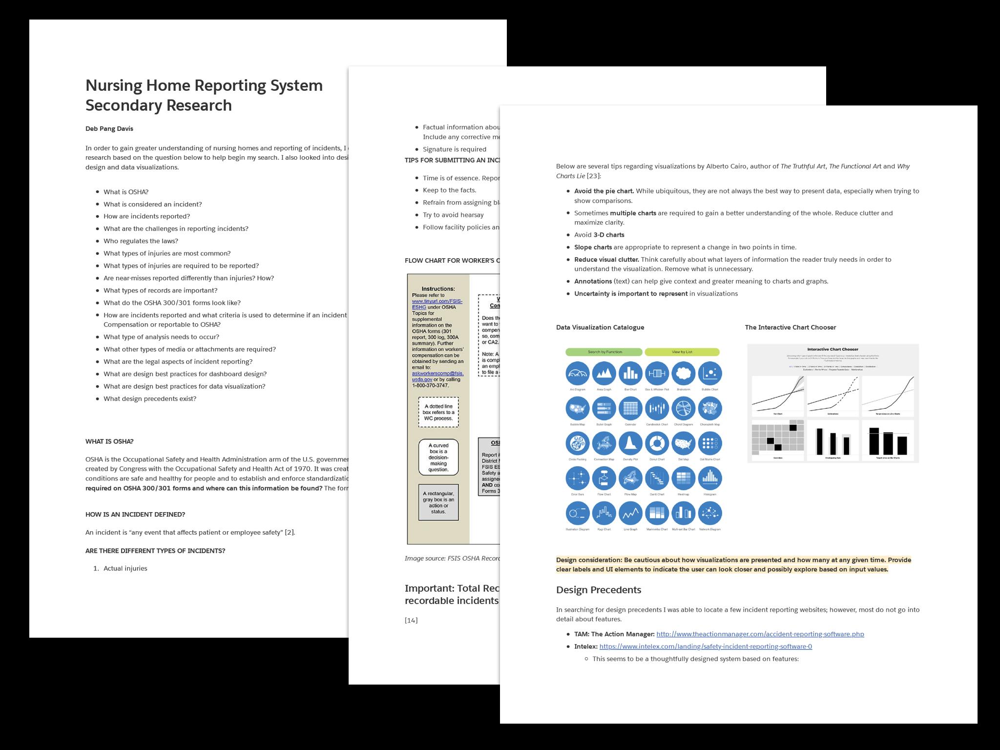 reportingSystem-secondaryResearch
