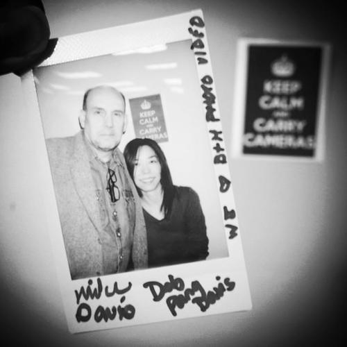 BHPhotoVideo-Squarespace-MikeDavis-DebPangDavis-Feb2013