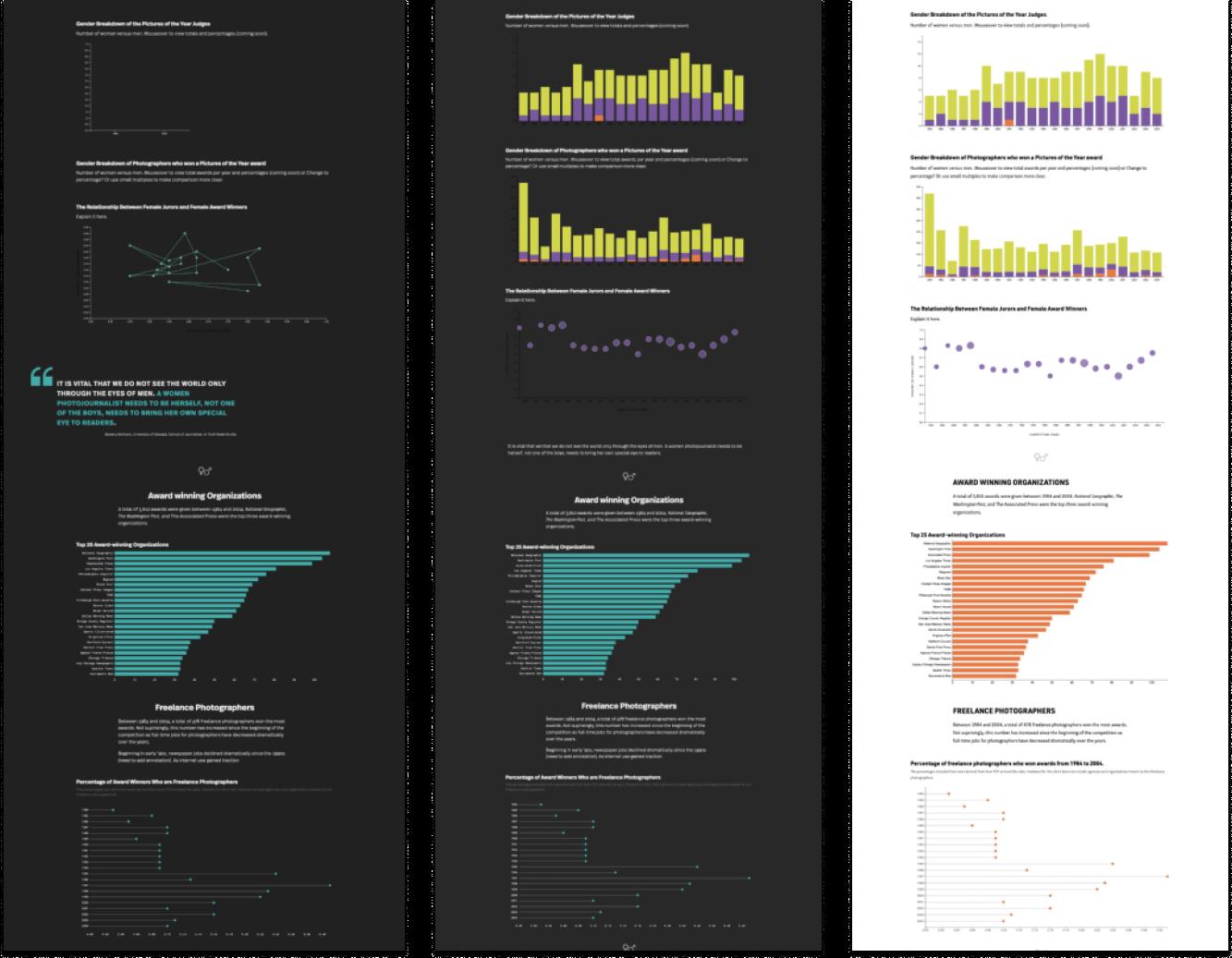 design-exploration-charts-story-colors@1x